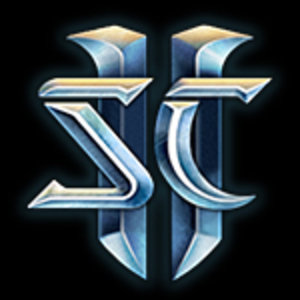 SC2 Monthly Tourneys to return at Imperium Bar