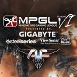 MPGL Assaultfire 6-9 Live Updates!
