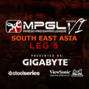 Titan bags another $1,500 for winning another  MPGL SEA Class S Title!
