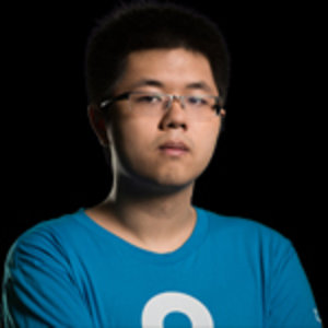 EDITORIAL: Throwback Thursday, EternaLEnvy!