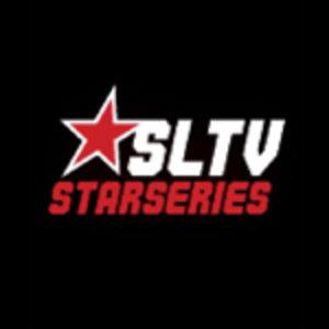 Breaking down Starladder Season X SEA Qualifiers Scenario