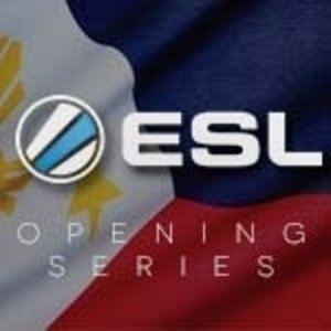 ESL Philippines LoL Tuguegarao Tournament!