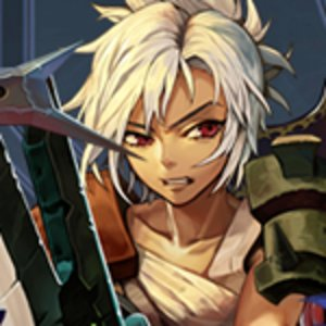 Interview Time: A Closer look at the LoL Fighting Game, League of Fighters