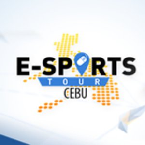 EST 2015 to culminate at Cebu this November