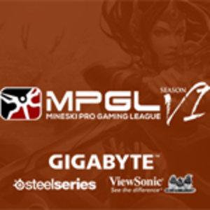 MPGL SEA Leg 6 play-ins kick off this Tuesday