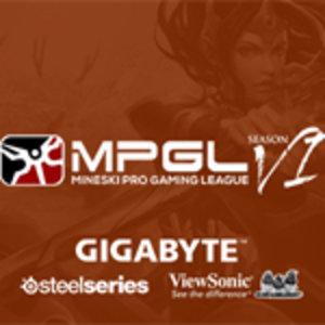 Aces, FD, & Rave enter MPGL SEA Leg 6 Class S