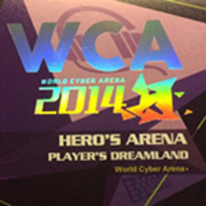 WCA Crossfire and World of Tanks play-offs are set! Filipinos out of the tournaments.