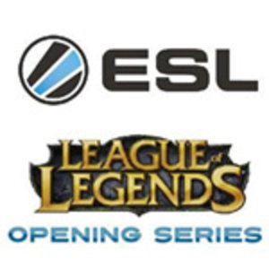 Last ESL PH LoL LAN Tournament at MI Calamba