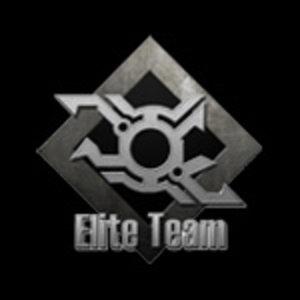 MPGL SEA Team Feature: JoeNet Elite Team