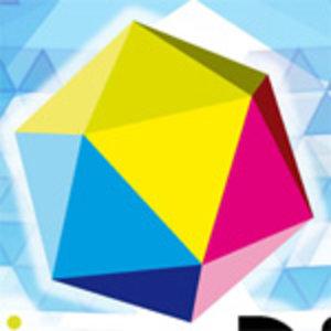 TGSbigfestival - Live Updates!