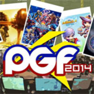 Pinoy Gaming Festival set this Oct 25-26 at SM Megamall