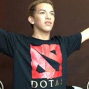 Execration grouped together with Na'Vi, Secret and Virtus.Pro for Starladder LAN Finals