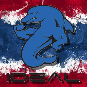 MPGL SEA Team Feature: iDEAL GIGABYTE