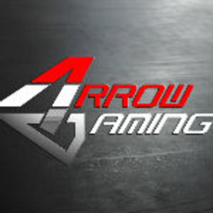 "Arrow Gaming's current roster ""fired"" from the team!"