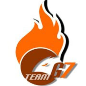 MPGL SEA Team Feature: Team Gse7en