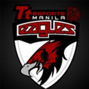 Garena banned two players and Manila Eagles!