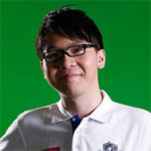 PGF: Meet & greet TI4 SEA rep, JoHnNy!