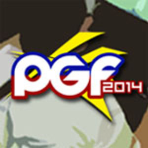 Pinoy Gaming Festival 2014 - Live Updates