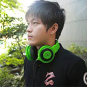 First Departure wins first Ok.-Dota 2 qualifiers, Legendary HyHy spotted!