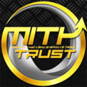 MPGL SEA Team Feature: MiTH Trust