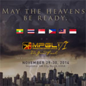 More MPGL SEA Grand Final details: prize, teams, casters
