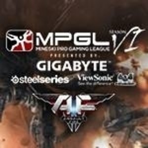 CxG completes MPGL Assaultfire Grand Finalists Roster