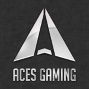 MPGL SEA Team Feature: NVIDIA Aces