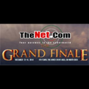 TnC eSports 2014 Grand Finale Announced!