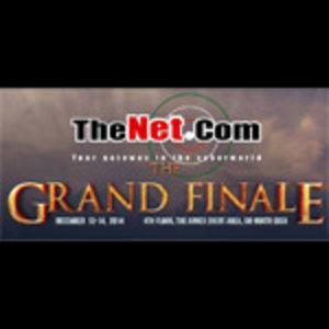 TnC eSports 2014 Grand Finale Announced!