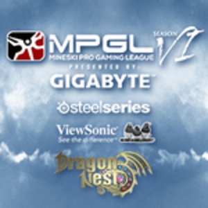 MPGL DN Grand Final team previews