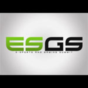ESGS: MPGL PH & ESL PH Grand Finals - Live Updates