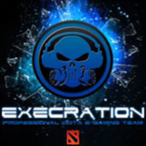 MPGL SEA Team Feature: Execration