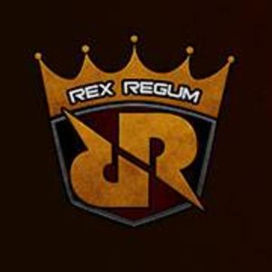 Rex Regum Qeon Announced their Comeback!