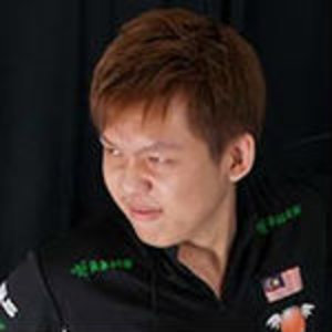 Mushi admitted to the hospital!