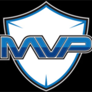 MPGL SEA Team Feature: MVP HOT6ix
