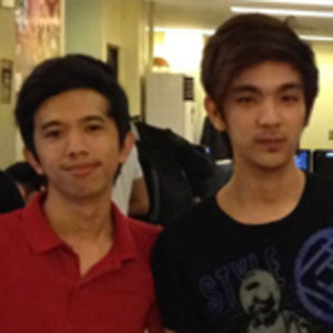 MPGL SEA groups drawn, MSI-EvoGT takes last slot