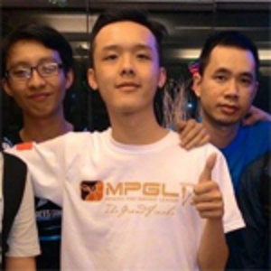 MPGL SEA Grand Final: To the main event