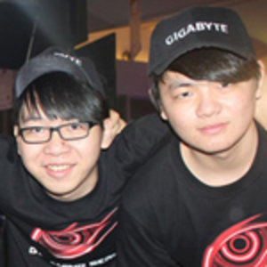 Mineski-DOTA 2 acquires 3 stand-ins for the Selangor Cyber Games