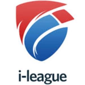 i-League SEA Qualifier Ro16 tonight