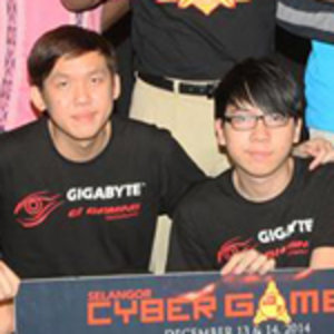 Mineski wins G1 Gaming at Selangor Cyber Games