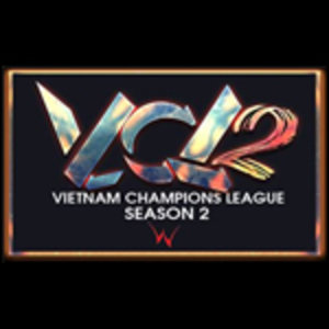 VCL2 with $3100 prize pool, ex-EvoGT and ex-Arrow Gaming invited (UPDATED)