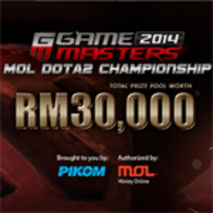 MOL Championship kicks off tomorrow Dec. 19