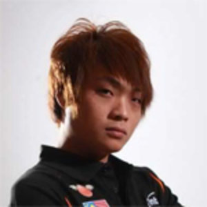 Hyhy, NWP, Xtinct form KS for OK Dota 2; Aces, CSW invited as well