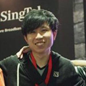 Aussie team, CSW, wins S$50k OK Cup