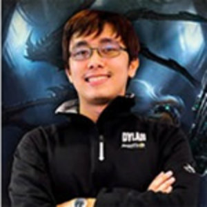 Jabito retires, Mski.SC2 officially disbanded