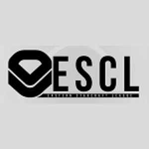 ESCL announces Season 1 tournament