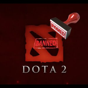 Philippine government : Dota 2 encourages criminal activity