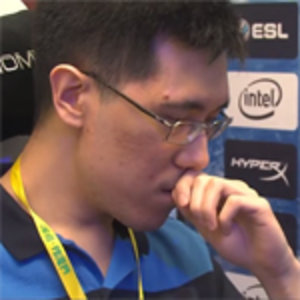 WaningMoon leads Pinoy Hearthstone dominance