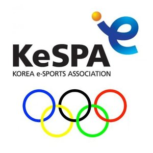 E-Sports granted Tier 2 approval in Olympics