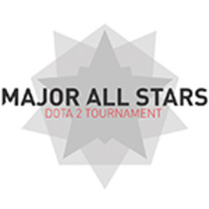 Major All Stars SEA group stage concludes tonight